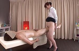 Subtitled normal japanese appalling kneading yui hatano