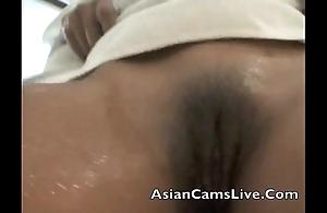 Asianslive.webcam old bag filipina oriental girl in shower masterbating pussy