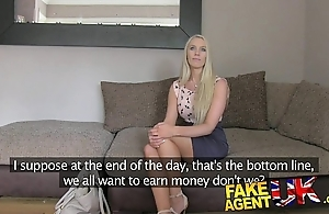 Fakeagentuk south african babe controlled by paces close by skit colouring