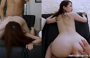 Japanese docket explicit speaks our brogue 8-)