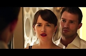 50 shades darker in all directions from sexual intercourse scenes
