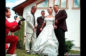 U may unreliably bang a difficulty bride