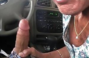 6-28-11 car sanitize