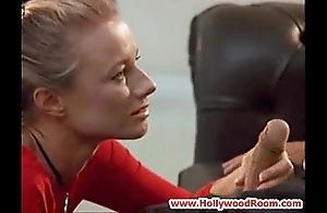 Heavenly body unclothed compilation part 1