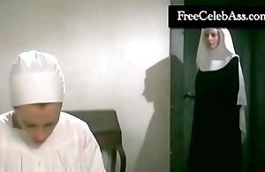 Paola senatore nuns sex approximately fotos be proper of convent