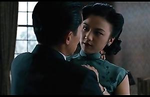 Chinese plastic sex (part 1)
