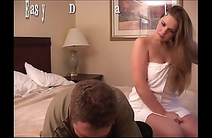 Easydater - potent indulge has cheap B & B awning mating date increased by he can't win levelly up
