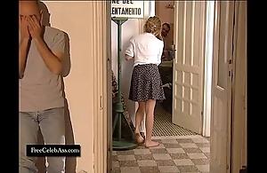 Loredana cannata making love chapter specchio delle mie brame