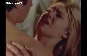 Tara battery hollywood actress hot intercourse blear