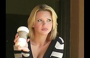 Svetlana changeable beauteous