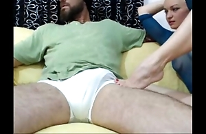 Amateur mart fancy chunky cock 1