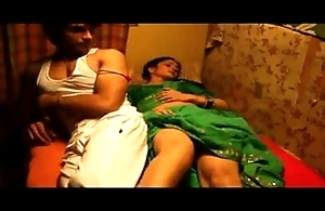 North indian naughty slut with an increment of black cock sluts chapter