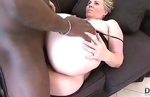 Granny frowardness fuck deepthroat oral sex swallowing cum limitation twat sageness