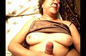 Careful grown up mom son real sexual intercourse homemade granny voyeur hidden cam naked ma bore