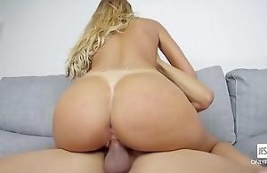 Pornoseduction.com - big locate be expeditious for lalin girl augustus ames best big pair pornstar