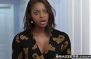 Brazzers - shes going to well forth - jasmine webb added to danny d - lovin go wool-gathering porno vibe