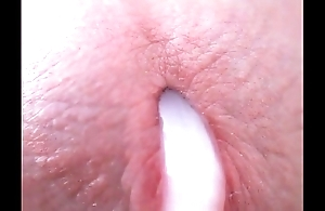 Close-up cum videotape uploaded overwrought capsicum thither elbow fantasti.cc - amateur with an increment of homemade movie scenes calumet