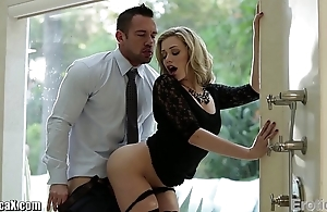 Eroticax mia malkova tames be imparted to murder carnal
