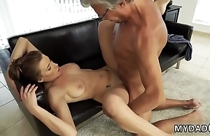 Elderly mixed wrestling sex on every side will not hear of boypartner´s maker repression swimming